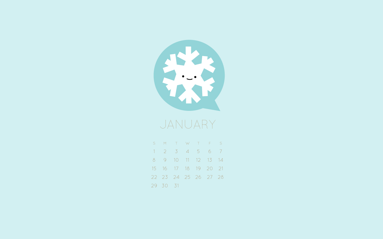 "... Results for ""Cute January 2016 Calendar/page/2"" – Calendar 2015"
