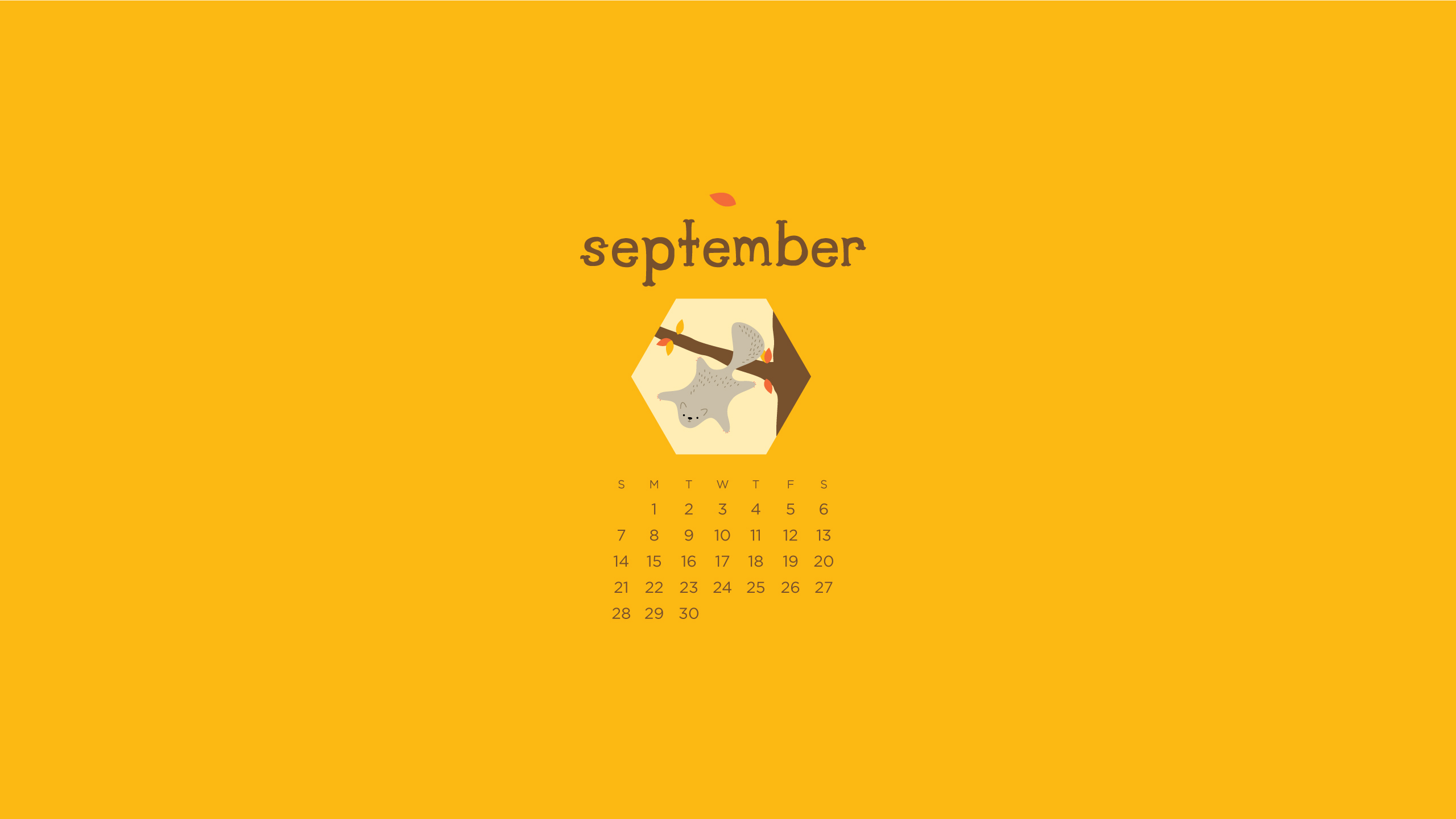 september 2015 wallpaper calendar - photo #18