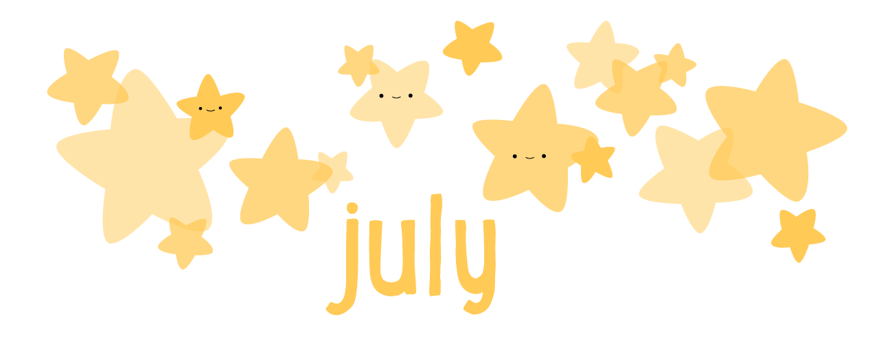 http://molliejohanson.com/wildolive/2015July.png