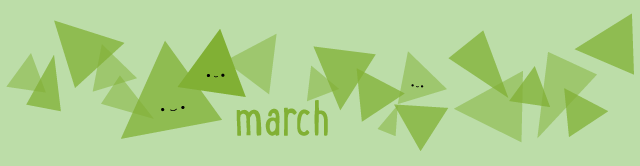 http://molliejohanson.com/wildolive/2015March.png