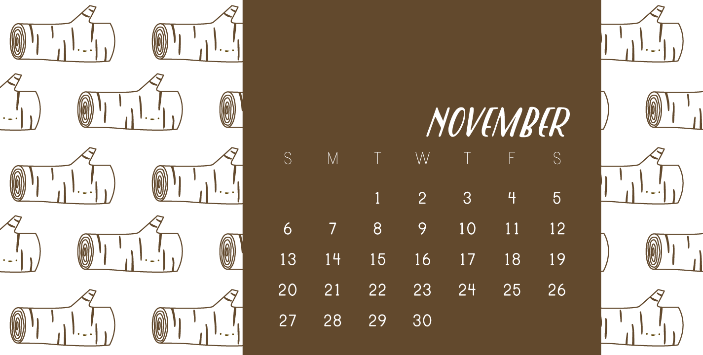 http://molliejohanson.com/wildolive/2016November.png