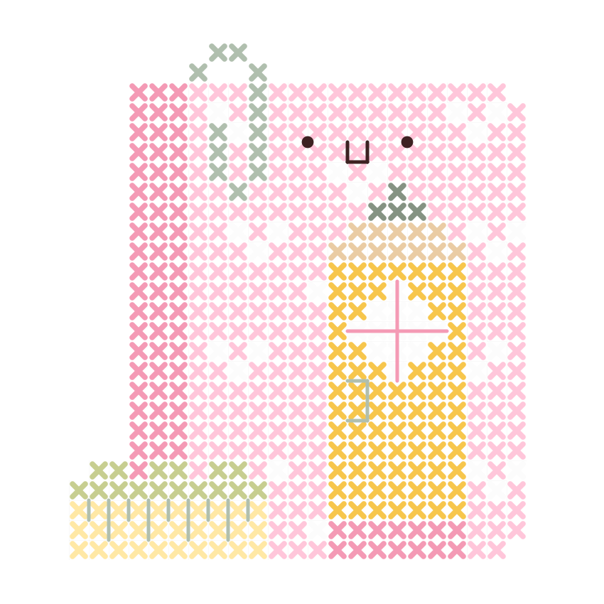 http://molliejohanson.com/wildolive/August2020_KawaiiCrossingCrossStitch.png