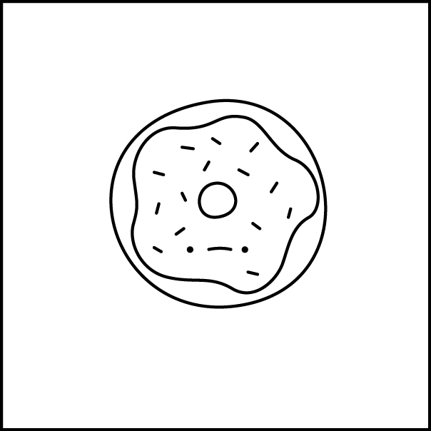 http://molliejohanson.com/wildolive/hexagontinies/HexagonTinies_Donut.png