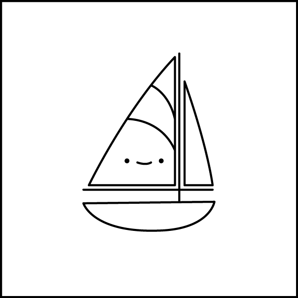 http://molliejohanson.com/wildolive/hexagontinies/HexagonTinies_Sailboat.png