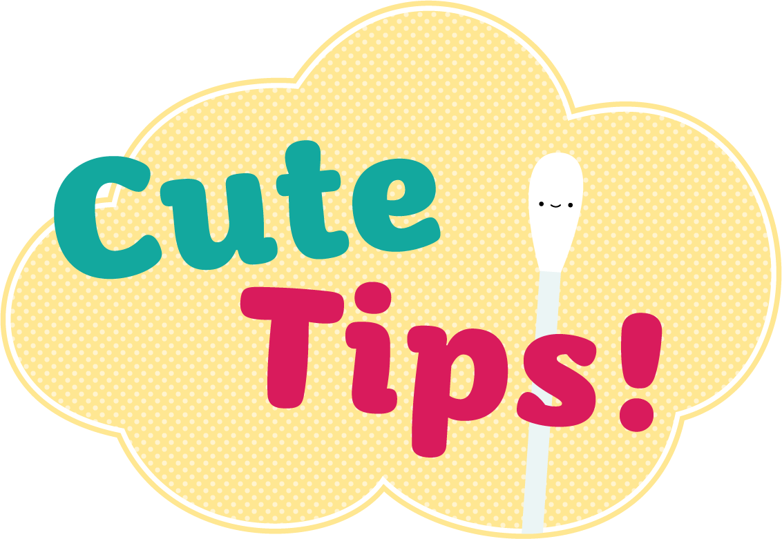 http://molliejohanson.com/wildolive/pics/CuteTips.png