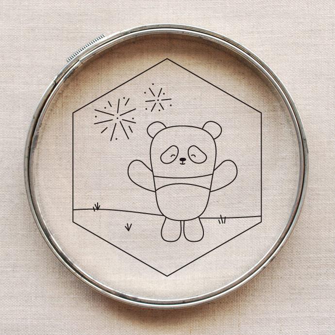 http://molliejohanson.com/wildolive/pics/PandaPattern.jpg